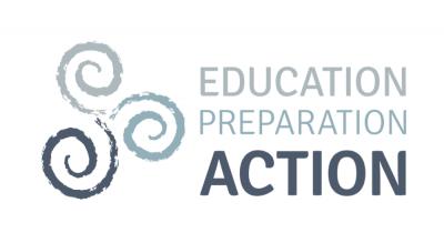 Education Preparation & Action Course