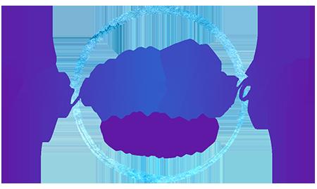 Carmen Hunter Health